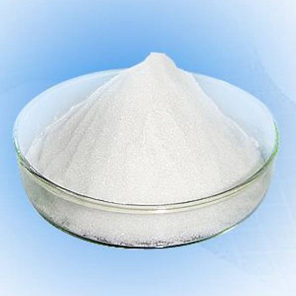 White Testosterone Anabolic Steroid Powder CAS 1045-69-8 Muscle Builder